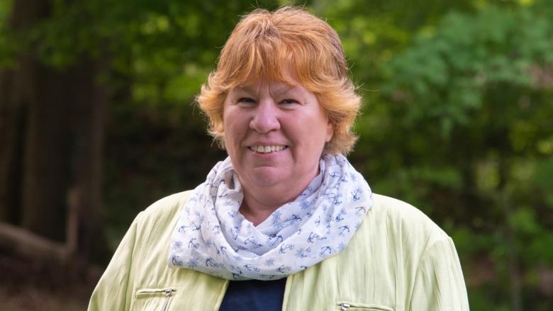 Karin Wiedemann