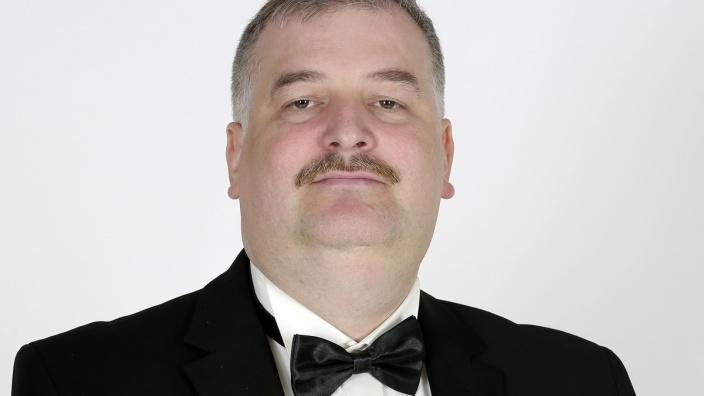 Henning Leeske