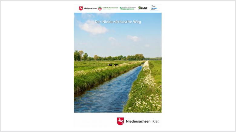CDU Kirchlinteln für Fortsetzung des Niedersächsischen Weg